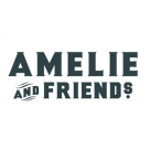 Amelie and Friends