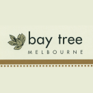 Bay Tree Restaurant