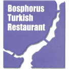 Bosphorus Turkish Restaurant