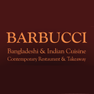 Barbucci Restaurant