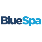 Blue Spa Reading