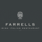 Farrells Irish Italian Restaurant