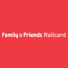 Family & Friends Railcard