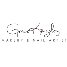 Grace Kingsley Make Up & Beauty