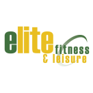 Elite Fitness & Leisure