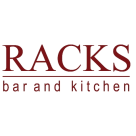 Racks Bar & Kitchen