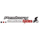 Pembury Cycles