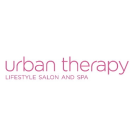 Urban Therapy Lifestyle Salon and Spa