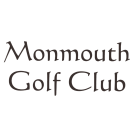 Monmouth Golf Club