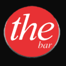 The Bar Chelmsford