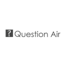 Question Air