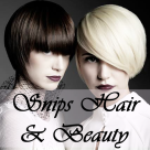 Snips Hair & Beauty