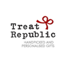 Treat Republic