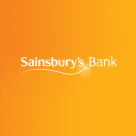 Sainsbury's Pet Insurance