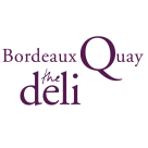 Bordeaux Quay the deli