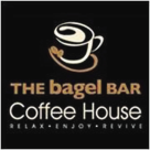 Bagel Bar Coffee House Cardiff