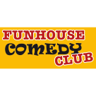 Funhouse Comedy Club