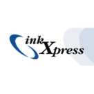 InkXpress Direct