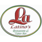 Latinos Restaurant & Tapas Bar