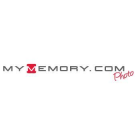 MyMemory.co.uk