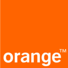 Orange Pre Paid Card