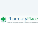 Pharmacy Place Online Pharmacy