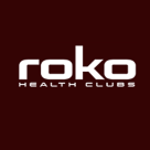 Roko Health Clubs