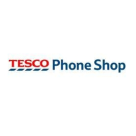 Tesco Phone Shop