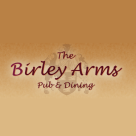 The Birley Arms