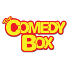 The Comedy Box presents