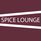 The Spice Lounge