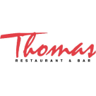 Thomas Restaurant And Bar