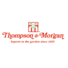 Thompson & Morgan