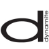 Dynamite Clothing Logo